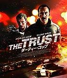 ダーティー・コップ [Blu-ray] image