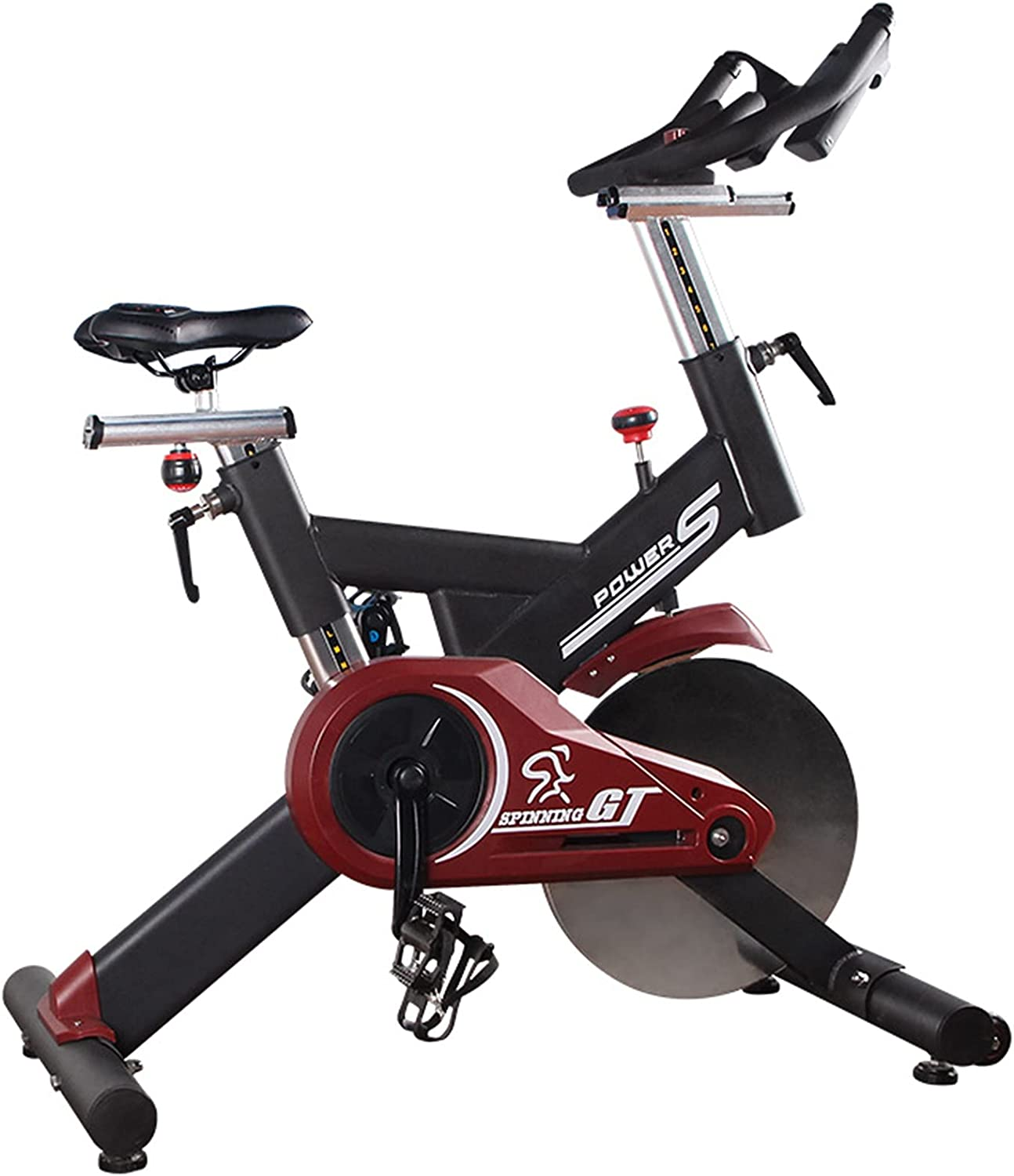 Spinning Bike Indoor Fixed price for sale Exercise Sp service Home Gym Aerobic