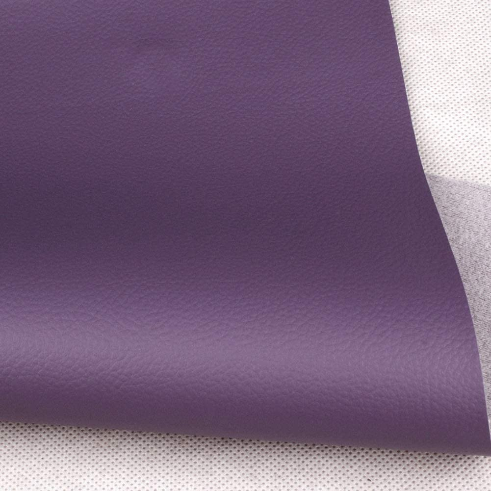 ZDFTCW Faux Leather Sheets Safety Sales of SALE items from new works and trust Fabric Soft Leatherette