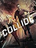 Collide poster thumbnail
