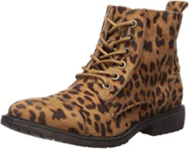 Billabong Women's Willow Way Boot Boot