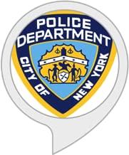 New York Police Codes | NYPD Radio Codes