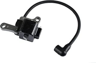 Podoy Ignition Coil Compatible with Lawnboy Silver and Gold Mower (99-2911,99-2916,921152,684048,684049)