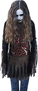 halloween costumes for girls 9 10