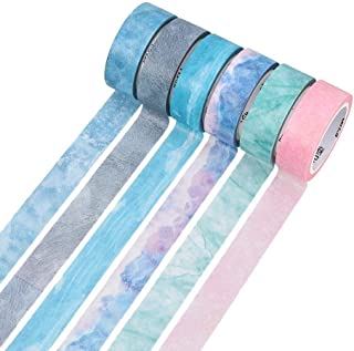 Best washi tape watercolor Reviews