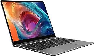 CHUWI CoreBook Pro 13インチ ノートパソコン Core i3-6157U Windows10Home搭載 8G RAM 256G SSD ROM Iris Graphics 550 2160*1440 2Kディスプレイ 2....