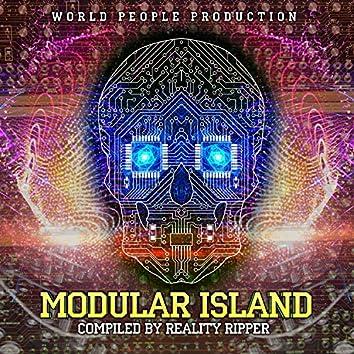 Modular Island