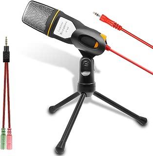 Best microphone sf-666 Reviews