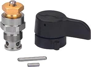 Best oatey sure vent pvc air admittance valve kit Reviews