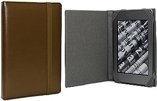 comprar comparacion ANVAL Funda para EBOOK NOLIMBOOK 6