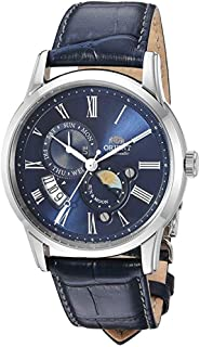 Best orient blue ray price Reviews