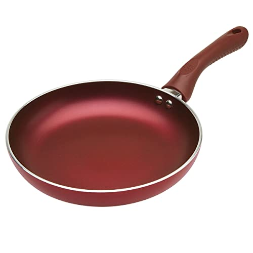 Best Non Stick Pans Amazon Com