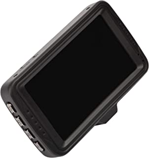 DVR Camera Car, 3.0 inch TFT, FH06H