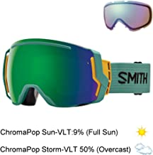 Best smith scout goggles Reviews