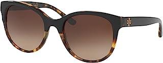 Tory Burch Women's TY7095 Sunglasses