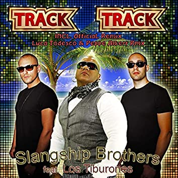 Track Track