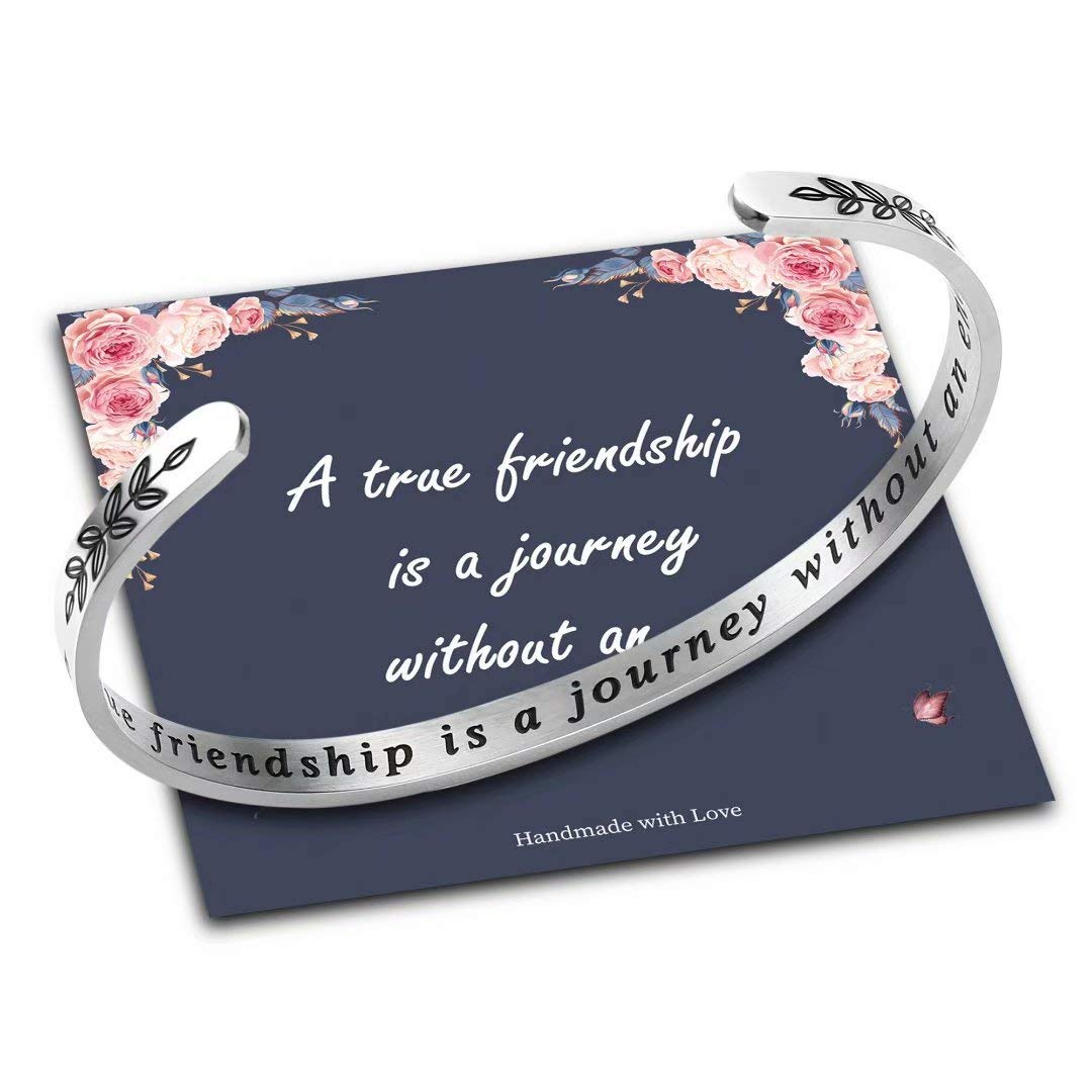 Encouragement Friendship Bracelet Me Sarcastic? Never Wish Bracelet Ships FAST Gift String Minimilist Wearable