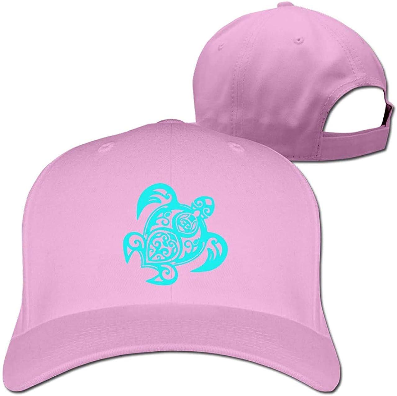 長老舗装する可能性ウミガメ ハット 男 ピークキャップ 運動帽 耐紫外線性 釣り用帽子 日やけ止め 屋外 釣り