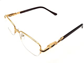 eyeglasses available with any prescription for women , 2725618764394
