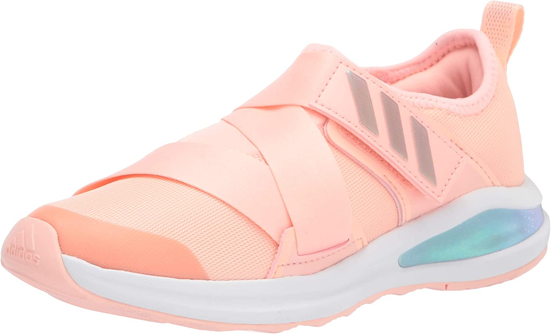 adidas Unisex-Child Fortarun X Running Shoe