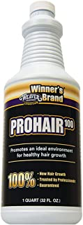 pro hair 100