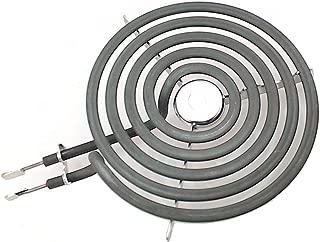 ANTOBLE Electric Range Burner 6