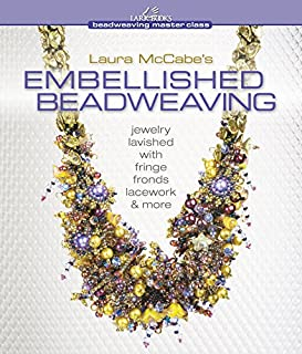 Best beads by laura Reviews