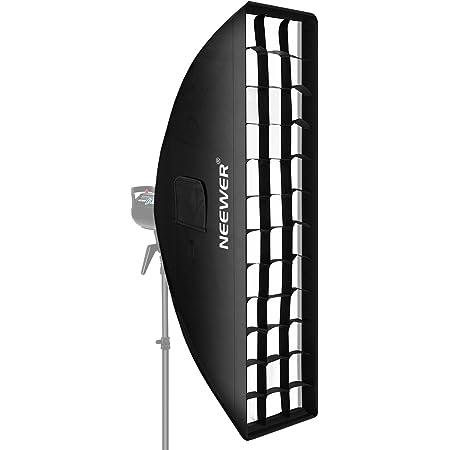 Godox Softbox Strip Softbox Strip Box 60 Cm X 90 Cm Camera Photo