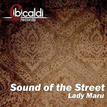 Sound of the Street (feat. Donnie Ozone)