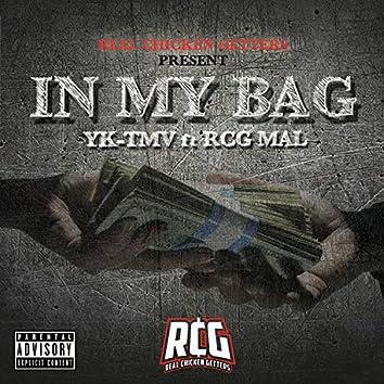In My Bag (feat. RCG Mal)