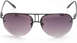 Blade Sunglasses for unisex - 2803-C02