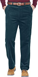 Best mens purple corduroy trousers Reviews