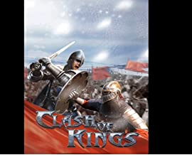 How To Play Clash of Kings For Beginners: Tips & Strategies To Win