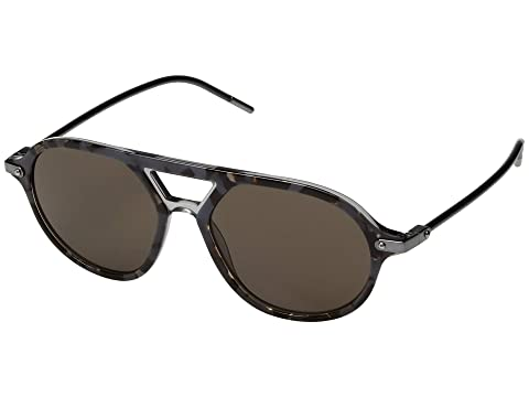 Dolce & Gabbana DG4343