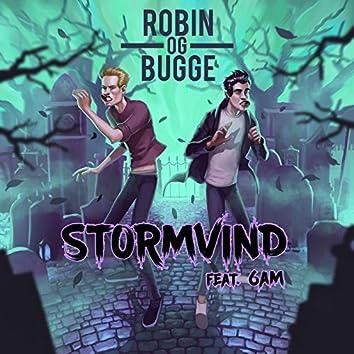 Stormvind