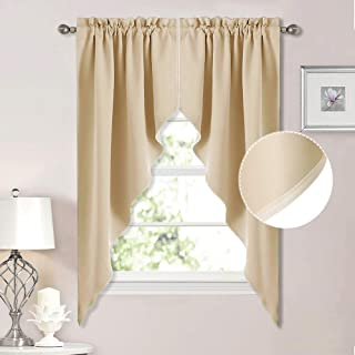 Best curtains and swags Reviews