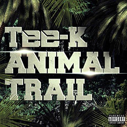Animal Trail [Explicit]