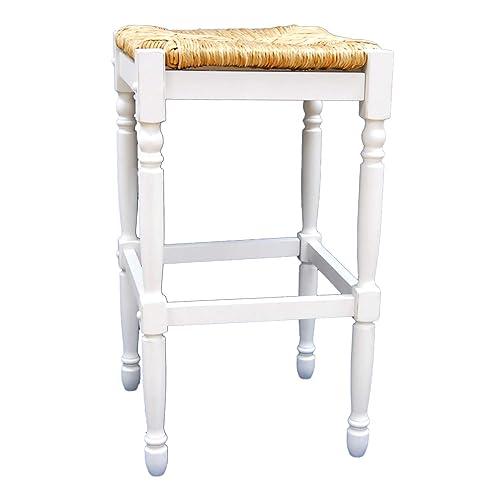 Fabulous Cottage Kitchen Bar Stools Amazon Com Evergreenethics Interior Chair Design Evergreenethicsorg