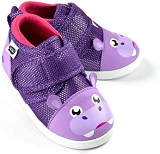 Best squeaky sneakers for toddlers Reviews