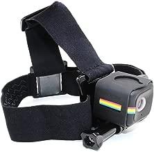 Best polaroid strap mount Reviews