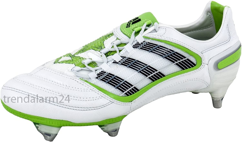 Adidas Protator X X-TRX X-TRX X-TRX SG Fußballschuh Herren B004LS9K1C  Auktion c16814
