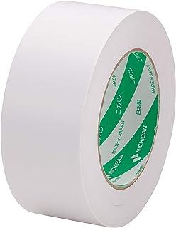 ニチバン ハイクラフトテープ NO.321W 50mm×50m 白 321W-50