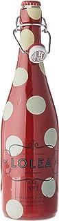 comprar comparacion Lolea Nº1 Sangria - 750 ml