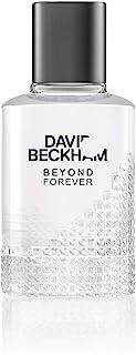 David Beckham Beyond Forever - perfume for men 90 ml - EDT Spray