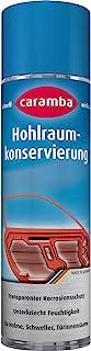 Caramba 698715 Hohlraumkonservierung, 500 ml, transparent