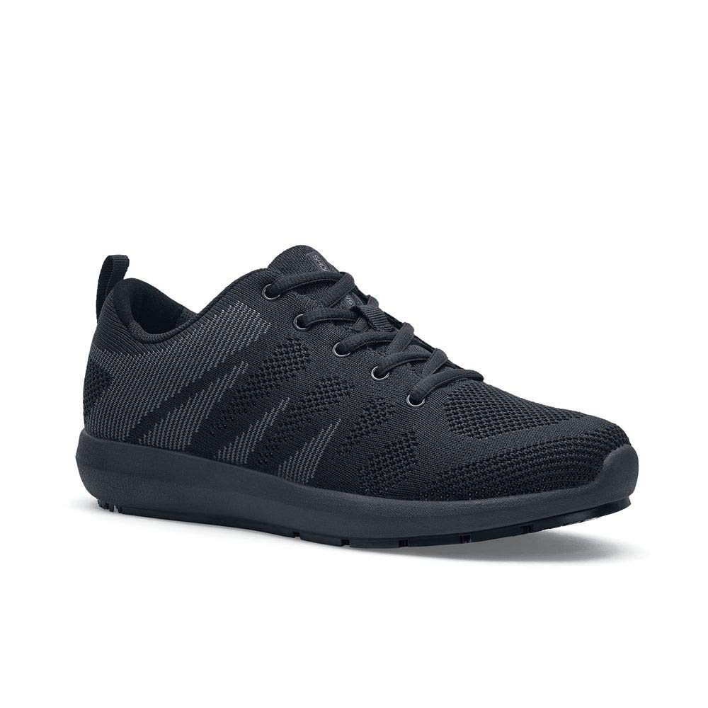 Shoes for Crews Women's Heather Work and- Buy Online in Faroe Islands at  Desertcart