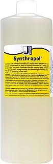 Jacquard Synthrapol detergent