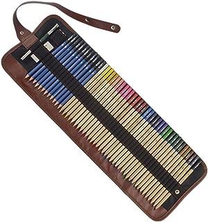8x180 mm Tornillos para madera con cabeza avellanada Torx de acero galvanizado amarillo con homologaci/ón 50/unidades