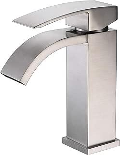 Best westfalia sink faucet Reviews