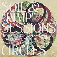 Circles by Soil & Pimp Sessions